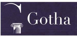gotha-parma